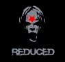 Reduced - Reduced EP